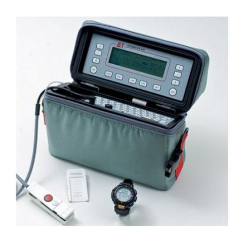 AP4 - Porometro portatile